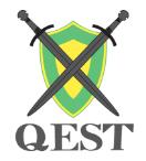 The  logo.